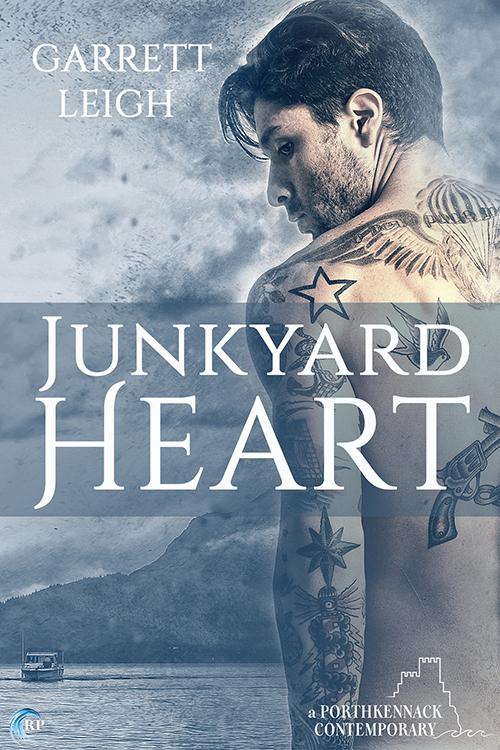 JunkyardHeart_500x750