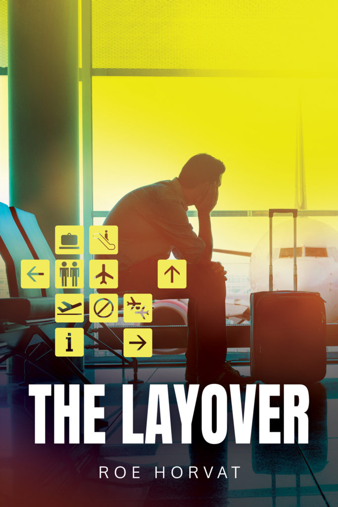 Layover[The]cover_art