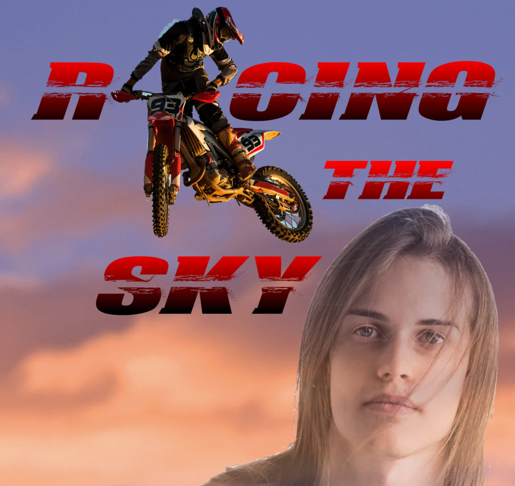 Racing teaser 2