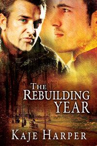 RebuildingYear-TheWEB