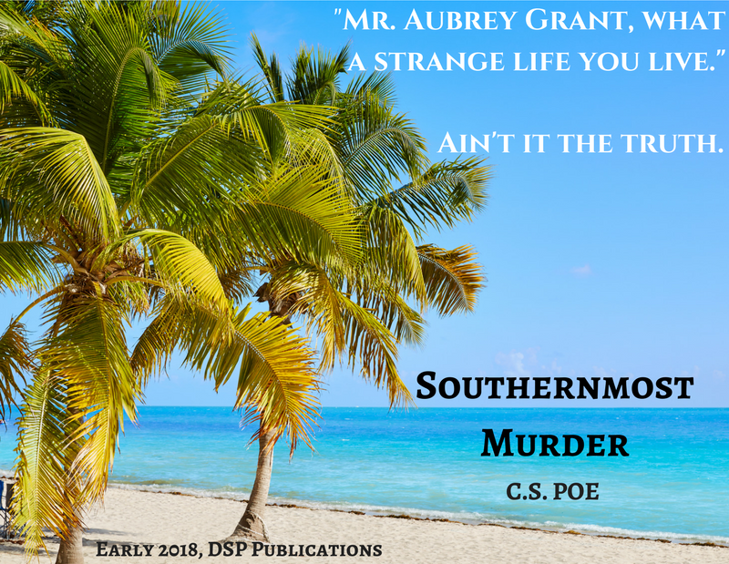 SouthernmostMurder_promo01