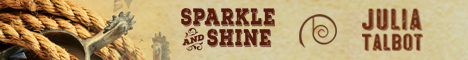 SparkleAndShine_headerbanner