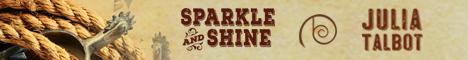 SparkleAndShine_headerbanner
