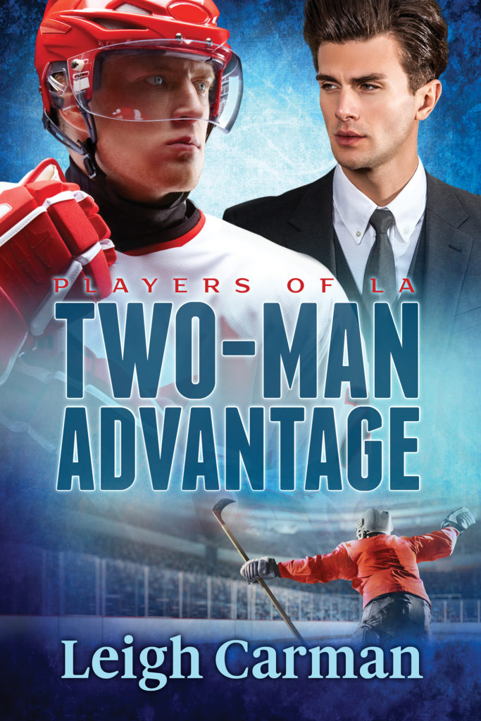 TwoManAdvantageFS_v1