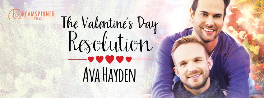 ValentinesDayResolution_FBbanner_DSP
