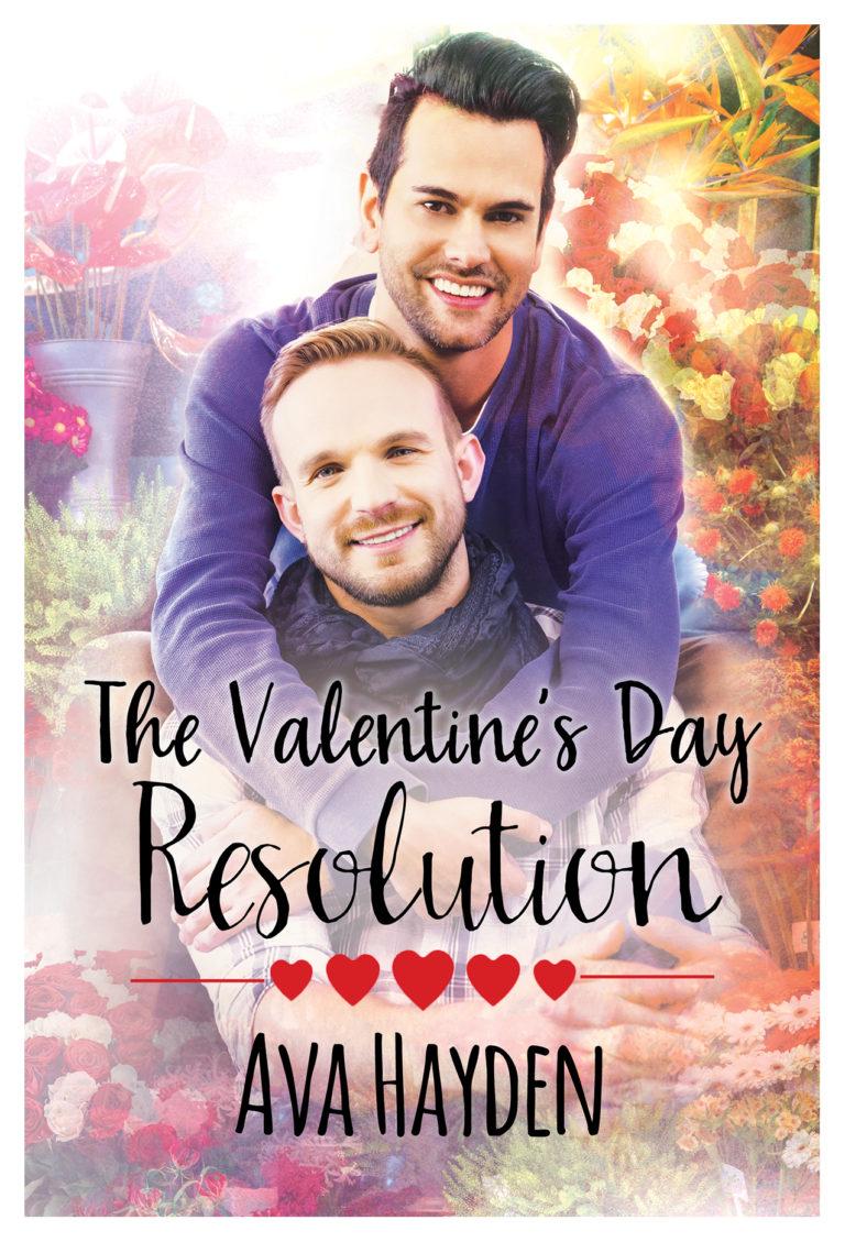 ValentinesDayResolution_postcard_front_DSP