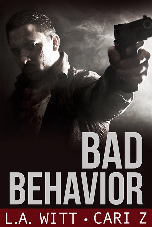 BadBehavior_Series