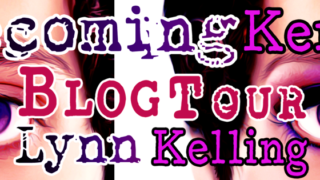 Blog Tour: Exclusive Excerpt & Giveaway -- Lynn Kelling - Becoming Kerry