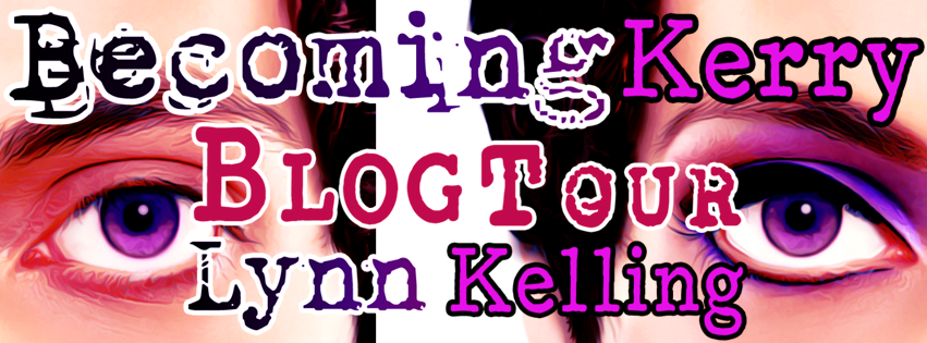 BecomingKerry_BlogTourFacebook
