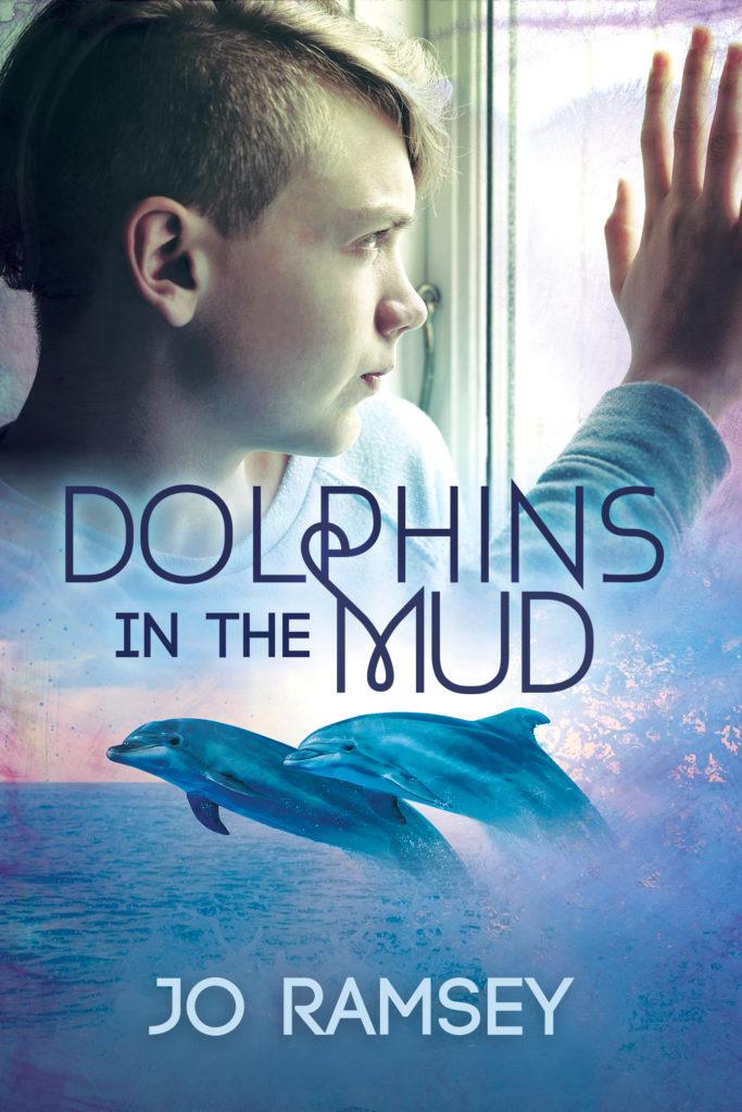 DolphinsintheMudFS_v1