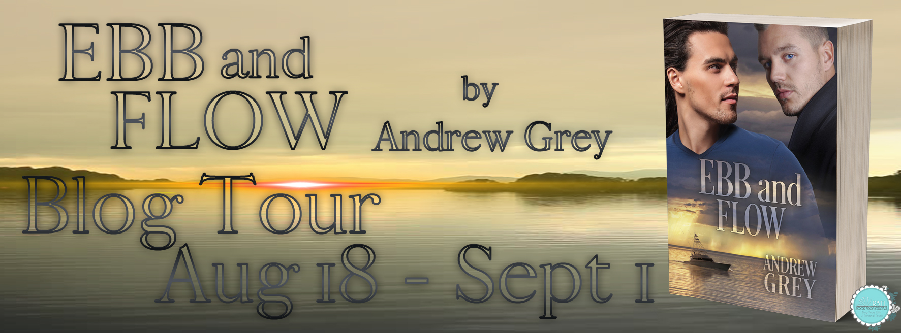 Ebb and Flow Blog Tour Banner 2