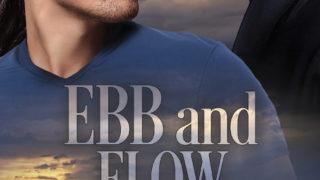 EbbAndFlow_HiRes
