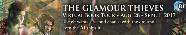 GlamourThieves_TourBanner