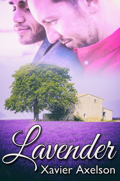 Lavender_400