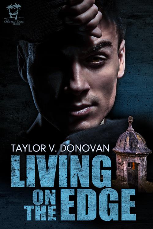 LivingOnTheEdge_web500x750