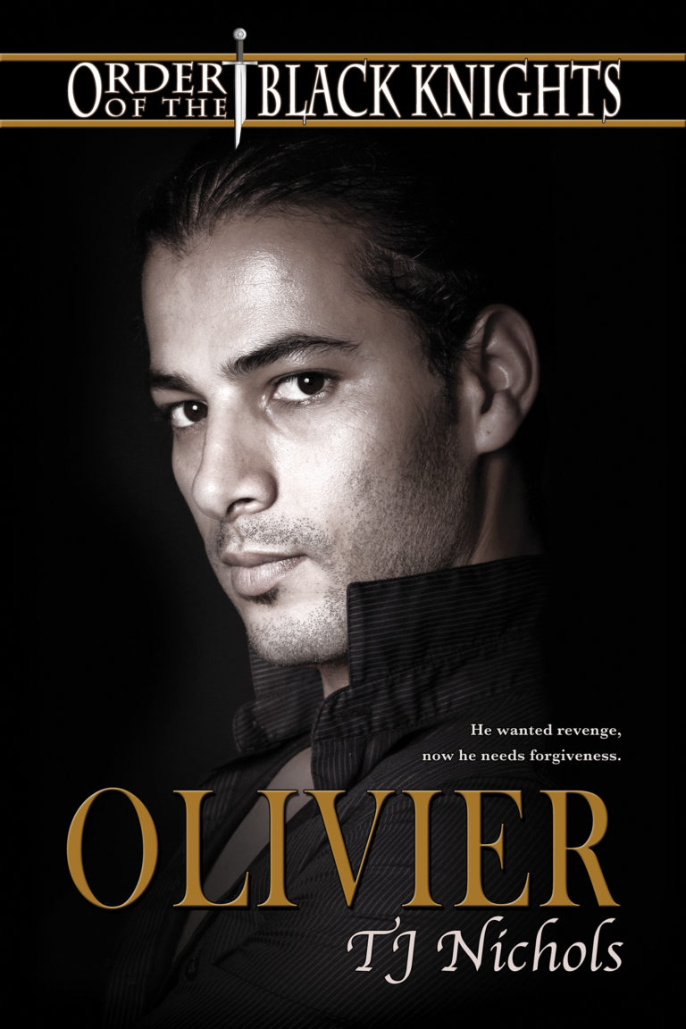 OlivierFS_v1