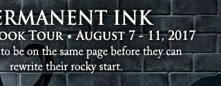 Blog Tour: Guestpost & Giveaway -- Avon Gale & Piper Vaughn - Permanent Ink