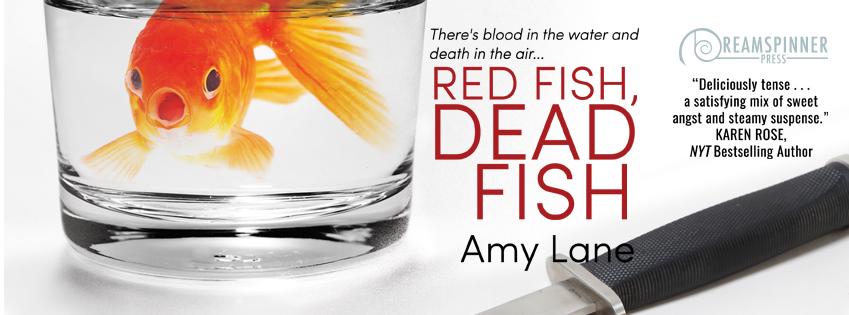RedFishDeadFish_FBbanner_DSP
