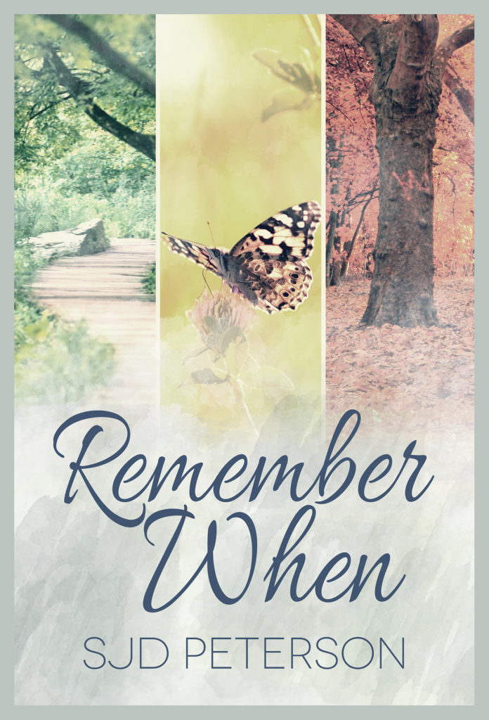 RememberWhen_postcard_front_DSP