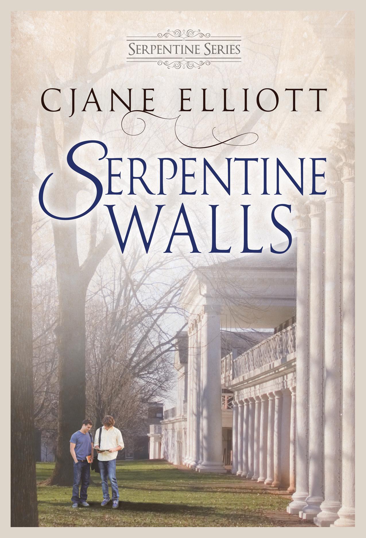 SerpentineWalls_postcard_front_DSP