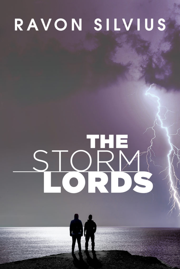 StormLords[The]FS_v1