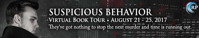 SuspiciousBehavior_TourBanner