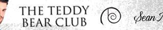 Spotlight incl Guestpost: Sean Michael - The Teddy Bear Club