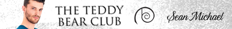 TeddyBearClub[the]_headerbanner