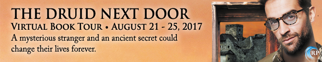 TheDruidNextDoor_TourBanner