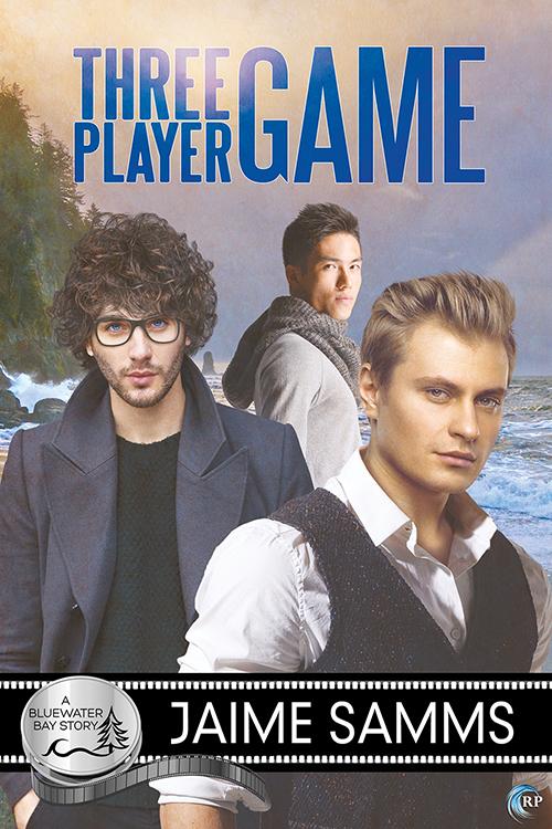 ThreePlayerGame_500x750