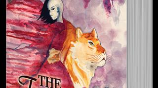 Spotlight incl Exclusive Excerpt: Julia Ember - The Tiger's Watch