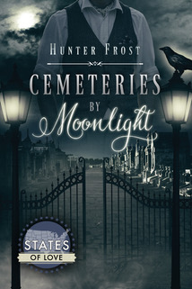 CemeteriesByMoonlightFS_v1