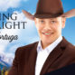 Spotlight incl Guestpost: BA Tortuga - Finding Mr. Wright (Dreamspun Desires)