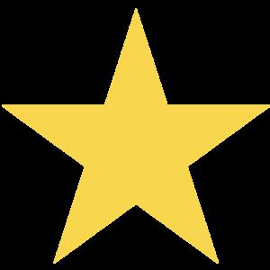 Gold_Star_svg