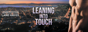LeaningIntoTouch-facebook