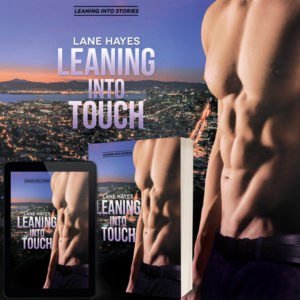 LeaningIntoTouch-promoblock