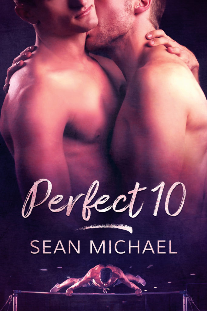 Perfect10FS_v1