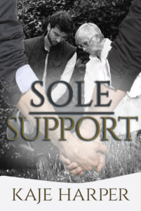 SOLE SUPPORT ebook2