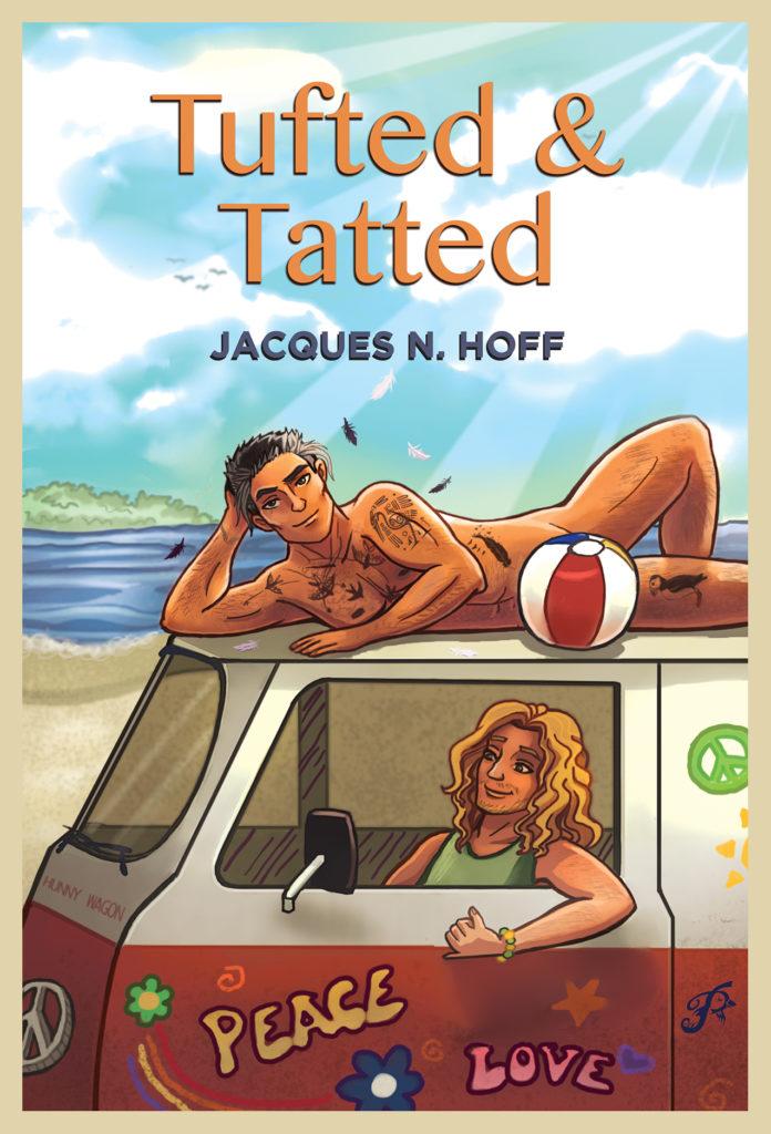 jacquesTuftedAndTatted_postcard_front_DSP