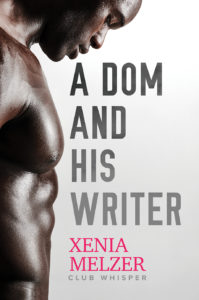 A Dom and His Writer_FINAL (002)