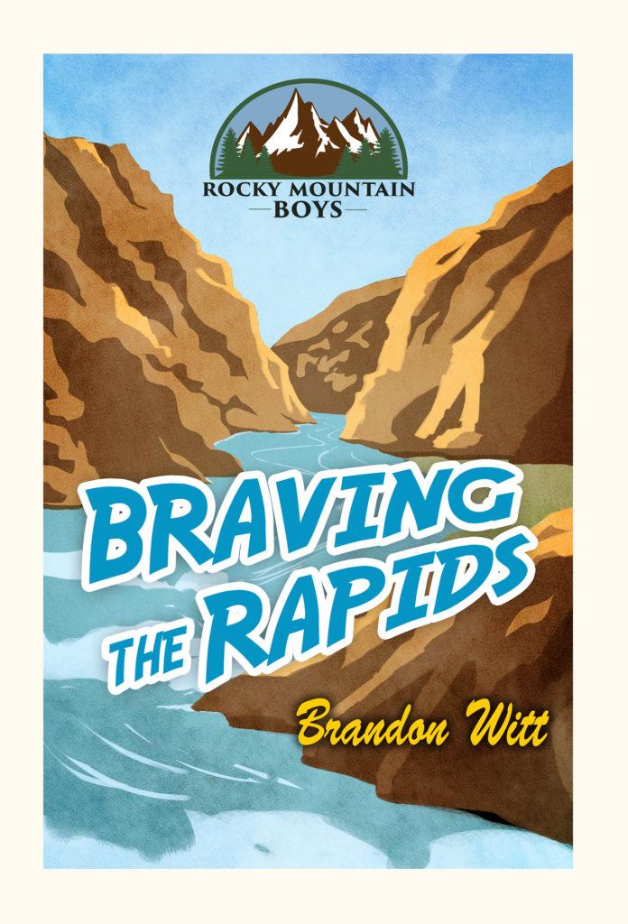 BravingRapids_postcard_front_DSP