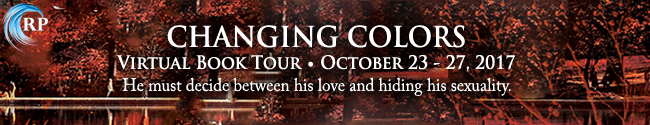 ChangingColors_TourBanner