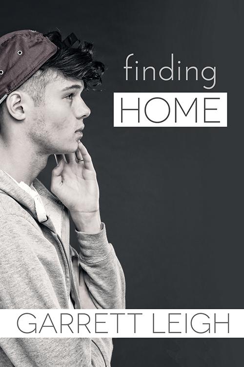 FindingHome_500x750
