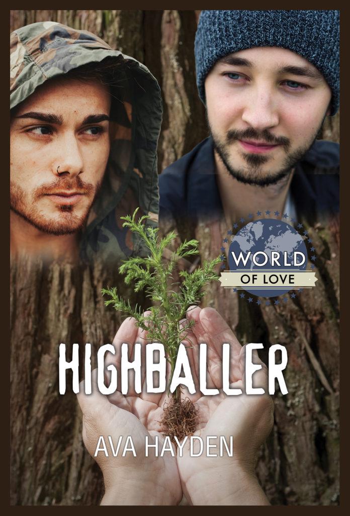 Highballer_postcard_front_DSP