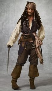 Jack-Sparrow-potc-at-worlds-end-11531125-300-522