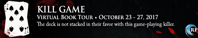 KillGame_TourBanner