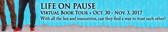 LifeOnPause _TourBanner