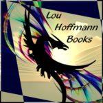 Lou Hoffmann Icon-logo-400x square