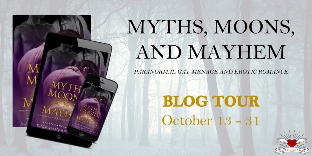 MMM Blog Tour Graphic copy