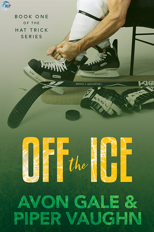 OffTheIce_500x750